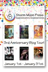 smp_blog_tour_2012