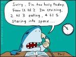 shark-cartoon-27