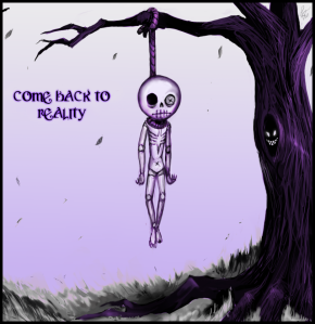 come_back_to_reality_by_snook_8-d4yham8
