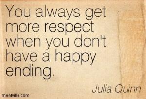 Quotation-Julia-Quinn-romance-respect-happy-ending-Meetville-Quotes-204544