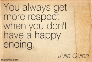 Quotation-Julia-Quinn-romance-respect-happy-ending-Meetville-Quotes-204544