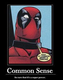 220px-Common-sense-2